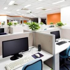 Антикражные системы в офис и на предприятие