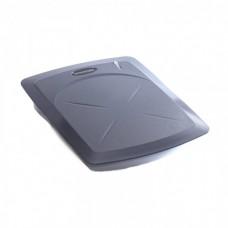 Радиочастотный деактиватор серого цвета с панелью без звуковой индикации