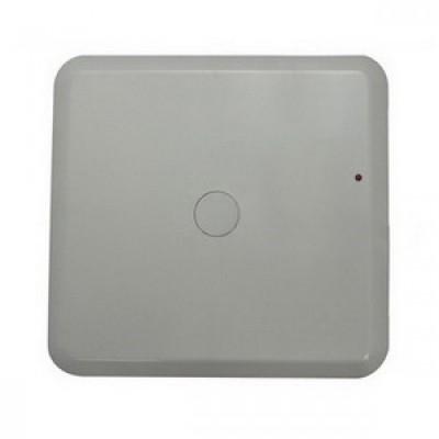 Акустомагнитный деактиватор безконтактный (свето-звуковая индикация)