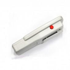 Ручной детектор датчиков РЧ