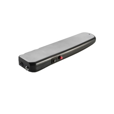 Ручной детектор Деактиватор RF