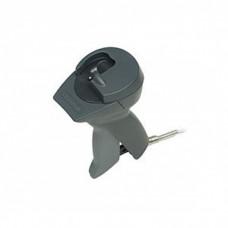 Съемник Sensormatic МК 225-1 для датчиков Supertag (супер таг и мини таг) АМ (акустомагнитная технология)