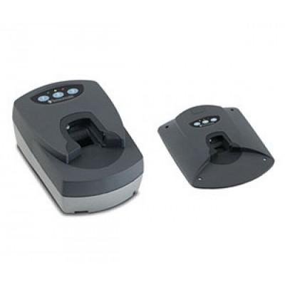 Съемник Sensormatic автоматический (врезной) для датчиков SuperTag