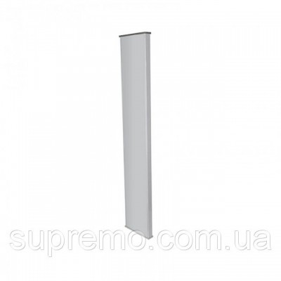 Pantera Close (white/black) - противокражная система РЧ (комплект из двух антенн)