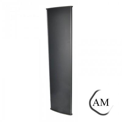 Акустомагнитная противокражная система Avalon-logo M Aqua
