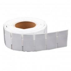 RFID UHF метка для электроники или металлических изделий гибкая