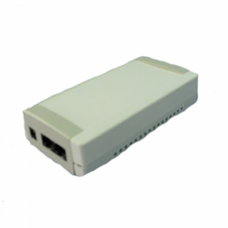 Проводной счетчик посетителей PC-300-CN