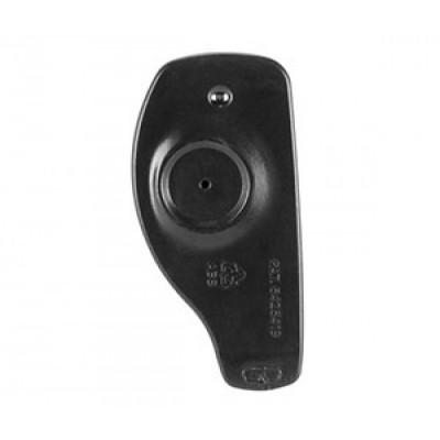Датчик Sensormatic Black (супер таг мини) АМ (Акустомагнитная технология)