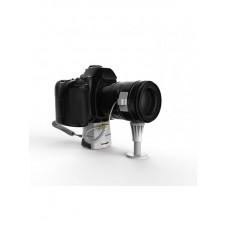 Автономный пьедестал Inshow A205 для фотоаппарата