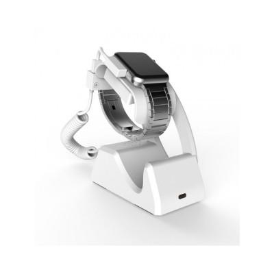Автономный пьедестал Inshow A301 для часов smartwatch