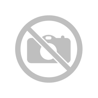 Защитный трос для ноутбука с кодовым замком